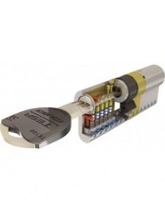 Cilindro Tk-100 Tk153040N 30X40Niquel 5L