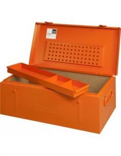 Caixa de ferramentas de alvenaria 1496 Mb3
