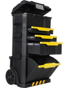 Taller Movil Rws Plastico...