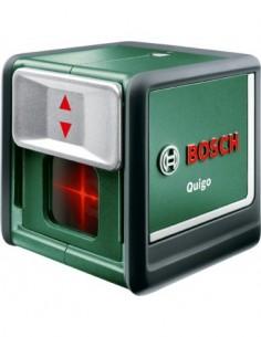 Nivel Laser Quigo...