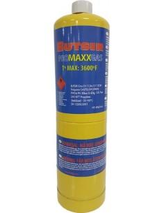 Promaxxgas Carb0006...
