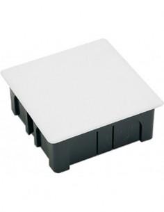 Box 3210 Embed Ø80X40 C / Claw