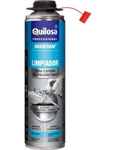 Limpiador Orbafoam Aerosol...